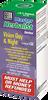 Bell Vision & Night 685 mg, 60 Capsules | NutriFarm.ca