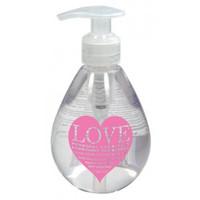 Lorna Vanderhaeghe Love Lubricant, 220 ml | NutriFarm.ca