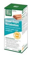 Bell Blood Sugar Metabolism, 60 Capsules | NutriFarm.ca