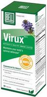 Bell Lifestyle Virux, 60 Capsules | NutriFarm.ca