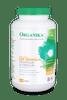 Organika Bee Propolis Himalayan 500 mg, 200 Capsules | NutriFarm.ca