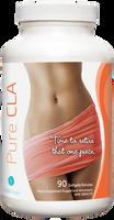 WaistAway Pure CLA, 90 Capsules | NutriFarm.ca