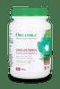Organika Cholesterol, 90 Tablets   NutriFarm.ca