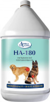 Omega Alpha HA-180, 4L | NutriFarm.ca