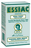 Essiac Herbal Powder, 42.5 g | NutriFarm.ca