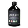 Innotech Liquid Ionic Kelp, 530 ml | NutriFarm.ca