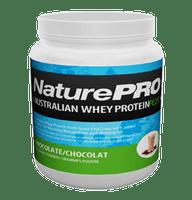 Innotech NaturePro, 800 g | NutriFarm.ca
