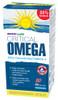 RENEW LIFE Norwegian Gold Critical Omega, 80 Capsules | NutriFarm.ca