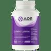 AOR Lutein, 60 V-Softgels | NutriFarm.ca