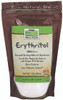 NOW Erythritol, 454 g   NutriFarm.ca