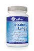 CanPrev Healthy Lungs 1200 mg, 90 Vegetable Capsules | NutriFarm.ca