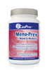CanPrev Meno-Prev + Mood & Memory, 120 Vegetable Capsules   NutriFarm.ca