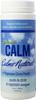 Natural Calm Magnesium Plain, 226 g (8 oz)   NutriFarm.ca