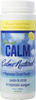 Natural Calm Magnesium Lemon, 226 g (8 oz) | NutriFarm.ca