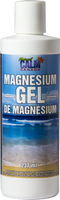 Natural Calm Magnesium Gel, 226 g (8 oz) | NutriFarm.ca