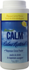 Natural Calm Magnesium Sweet Lemon, 452 g (16 oz) | NutriFarm.ca