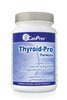 CanPrev Thyroid-Pro Formula, 60 Vegetable Capsules | NutriFarm.ca