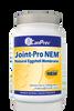 CanPrev Joint-Pro NEM, 60 Vegetable Capsules | NutriFarm.ca