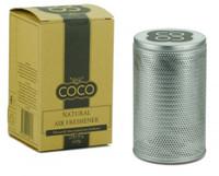 Coco Natural Air Freshener Max, 1 unit | NutriFarm.ca