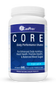 CanPrev Core for Men Vanilla, 840 g | NutriFarm.ca