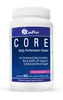 CanPrev Core for Women Vanilla, 840 g | NutriFarm.ca