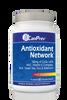 CanPrev AntiOxidant Network, 60 Vegetable Capsules | NutriFarm.ca