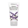 derma e Vitamin E Shea Hand Cream Lavender and Neroli| NutriFarm.ca