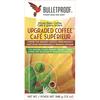 Bulletproof Upgraded Coffee, 340 g | NutriFarm.ca