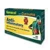 Genacol Anti-inflammatory, 60 Capsules | NutriFarm.ca