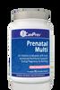 CanPrev Prenatal Multi, 90 Vegetable Capsules | NutriFarm.ca