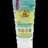 Badger Balms SPF 30 Baby Sunscreen Cream, 87 ml | NutriFarm.ca