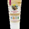 Badger Balms SPF 30 Sunscreen Cream (Unscented), 87 ml | NutriFarm.ca