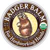 Badger Balms Badger Balm, 56 g | NutriFarm.ca