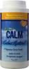 Natural Calm Magnesium Orange, 452 g (16 oz) | NutriFarm.ca