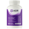 AOR Estro Adapt, 60 Vegetable Capsules | NutriFarm.ca