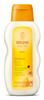 Weleda Calendula Baby Oil, 200 ml | NutriFarm.ca