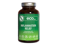 AOR Inflammation Relief, 120 Liquid Capsules