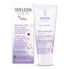 Weleda White Mallow Face Cream (Sensitive Care), 50 ml