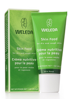 Weleda Skin Food, 30 ml | NutriFarm.ca