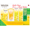 Weleda Calendula Baby Starter Kit, 1 Kit | NutriFarm.ca