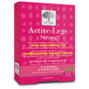 New Nordic Active Legs Strong, 30 Tablets | NutriFarm.ca