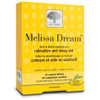 New Nordic Melissa Dream, 60 Tablets   NutriFarm.ca