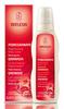 Weleda Pomegranate Regenerating Body Lotion, 200 ml | NutriFarm.ca