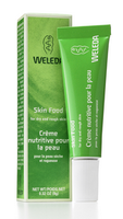 Weleda Skin Food Travel Size, 10 ml | NutriFarm.ca