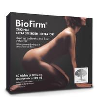New Nordic BioFirm 1075 mg, 60 Tablets | NutriFarm.ca