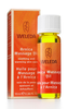 Weleda Arnica Massage Oil (Trial Size), 10 ml | NutriFarm.ca