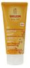 Weleda Oat Replenishing Conditioner, 200 ml | NutriFarm.ca