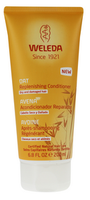 Weleda Oat Replenishing Conditioner, 200 ml | NutriFarm.ca