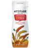 Attitude Little Ones Night Body Lotion Almond Milk, 355 ml | NutriFarm.ca