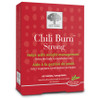 New Nordic Chili Burn Strong, 60 Tablets | NutriFarm.ca